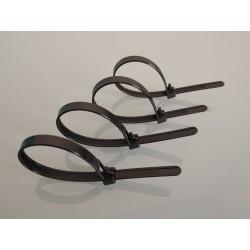 Kabelbinder lösbar