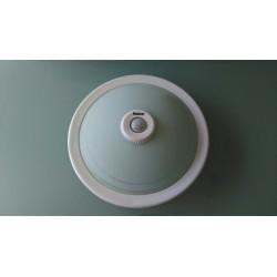 Sensor Deckenlampe, Deckenleuchte mit Bewegungsmelder, Sensor Treppenlampe !